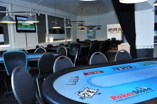 Playalberta casino online